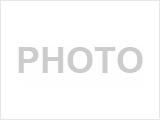 Фото  1 ЖБИ:ФБС, СВАИ, Перемычки и тд. .. 89466